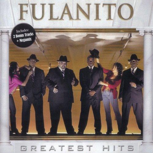 Fulanito - Greatest Hits (2009)