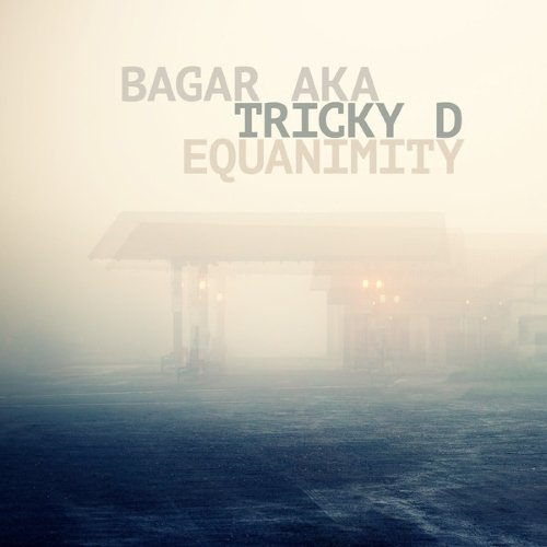 Tricky D � Equanimity (2014)