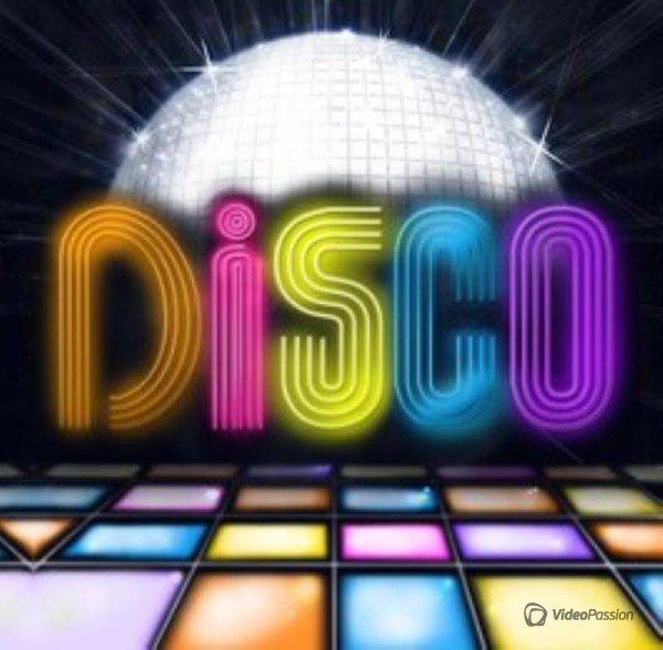 80's Giga Hits Collection. Only Best Disco Hits (2013)