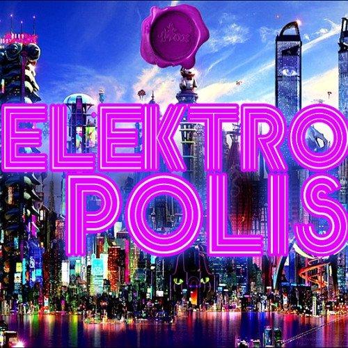 VA-Elektro Police Salvation (2014)