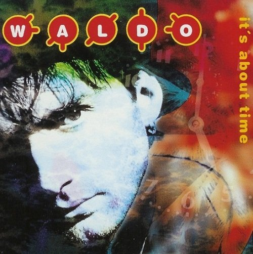 Waldo - It's about Time (1995)