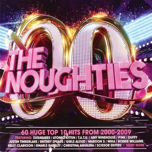 VA-The Noughties (2014)