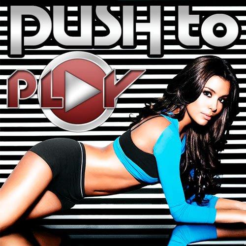 VA-Push To Play (2014)