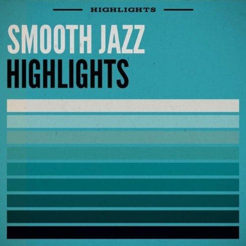 VA - Smooth Jazz Highlights (2014)