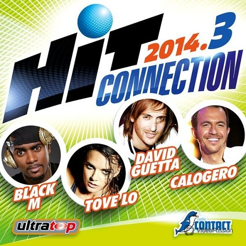 Hit Connection 2014.3 (2014)