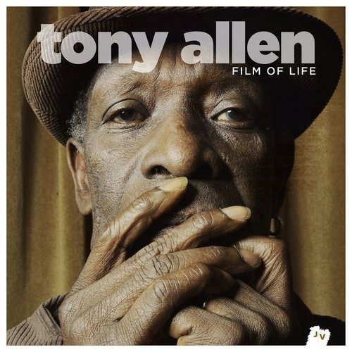 Tony Allen - Film of Life (Deluxe Edition) (2014)