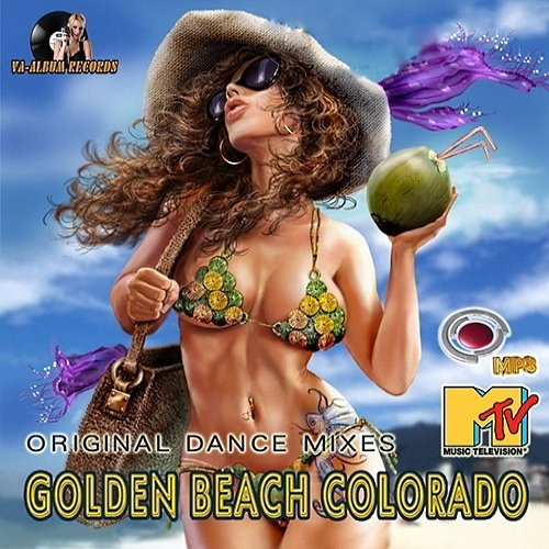VA-Golden Beach Colorado (2014)