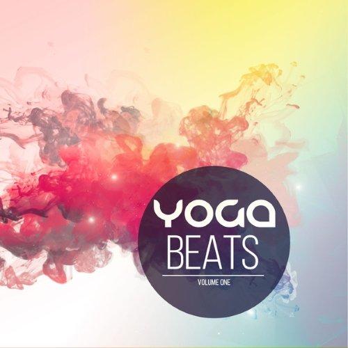 Yoga Beats - Ashtanga Session, Vol. 1 (Smooth Electronic Beats for Yoga Workout)(2014)