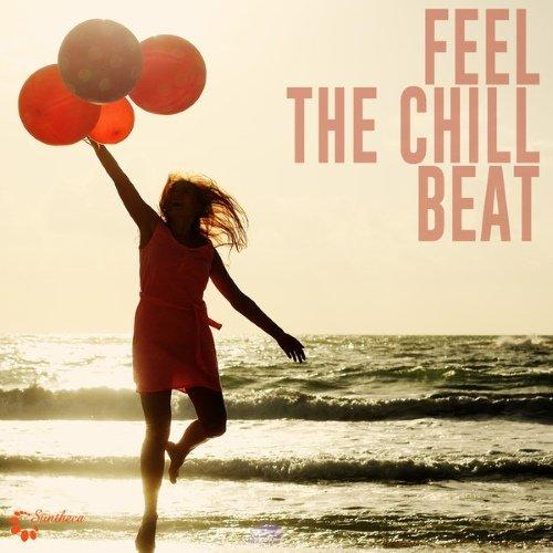 VA - Feel the Chill Beat (2014) 1414295759 500