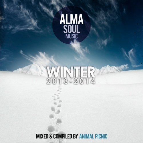 VA - Winter 2013-2014 (Compiled By Animal Picnic)(2014)