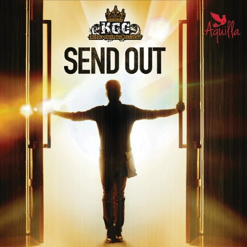KGC � Send Out (2014)