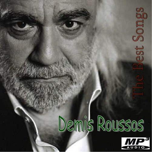 Demis Roussos - The Best Songs (2014)