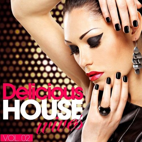 VA-Delicious Housewives Vol 2 (2014)