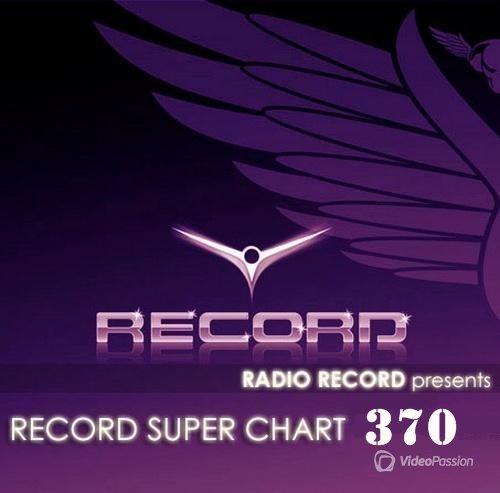Record Super Chart ? 370 (17.12.2014)