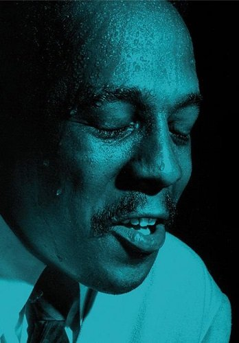 Bud Powell - Discography (1949-2014) (MP3/FLAC)
