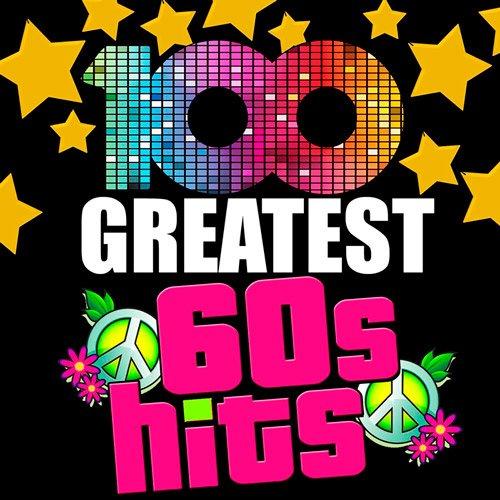 VA-100 Greatest 60s Hits (2015)