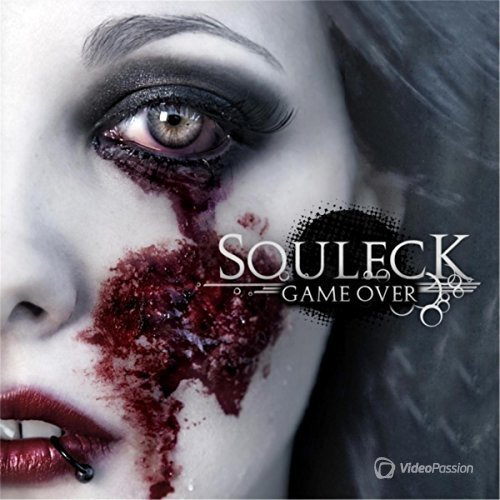 Souleck - Game Over (2015)
