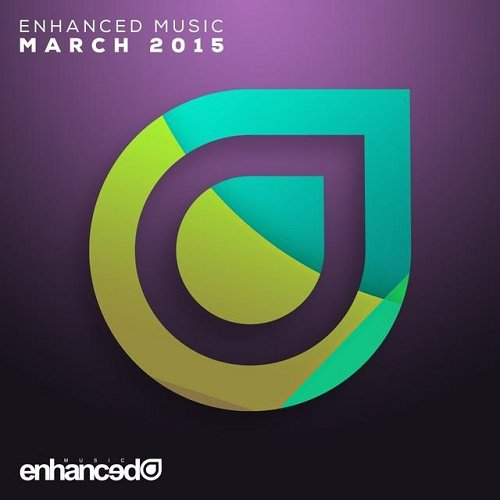 VA - Enhanced Music March (2015)