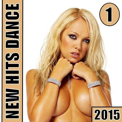 VA-New Hits Dance Vol. 1 (2015)