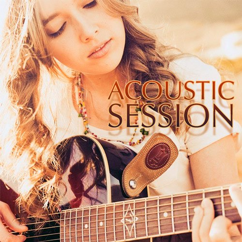 VA-Acoustic Session (2015)