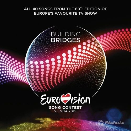 Eurovision Song Contest Vienna (2015)