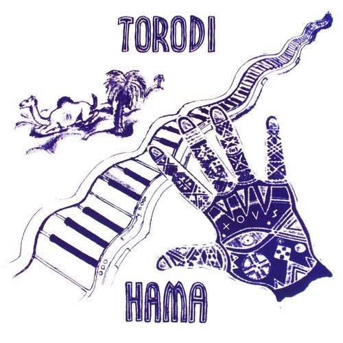 Hama - Torodi (2015)