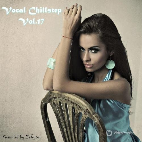 Vocal Chillstep Vol.17 (2015)