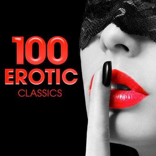 VA-100 Erotic Classics (2015)