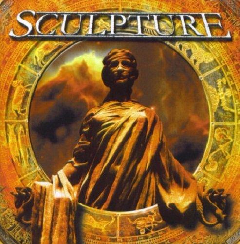 Sculpture - Sculpture (1999)