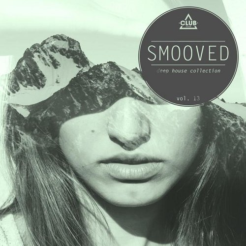 VA - Smooved Deep House Collection Vol 13 (2015)