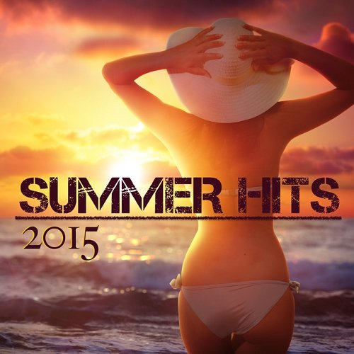 Sexy Summer Cafe Ibiza - Summer Hits 2015 30 Lounge Chill Out Music and Songs of Summer (2015)