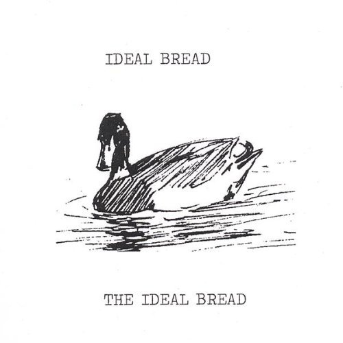Ideal Bread - The Ideal Bread (2007)