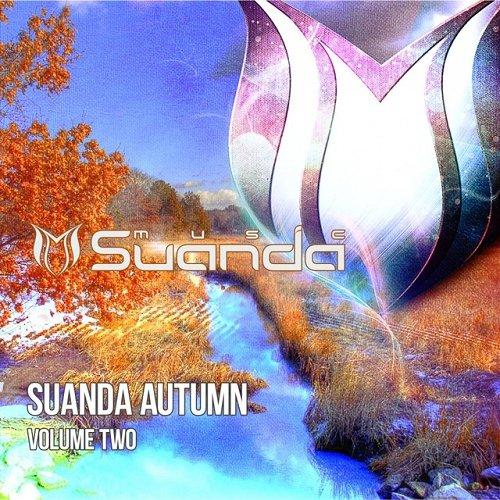 VA - Suanda Autumn Vol 2 (2015)