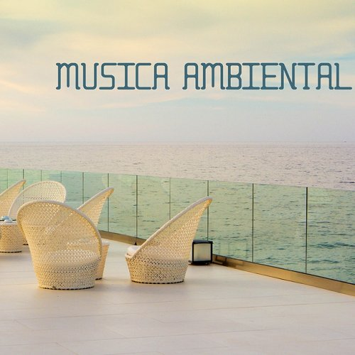 VA - Launge - Musica Ambiental Party Lounge Playlist (2015)