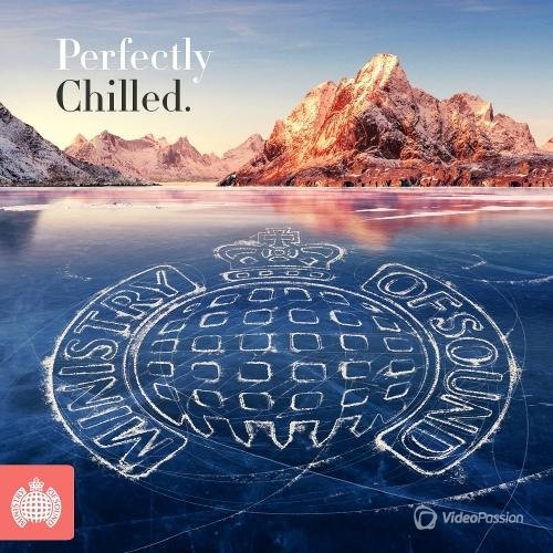Ministry Of Sound: Perfectly Chilled (2015)