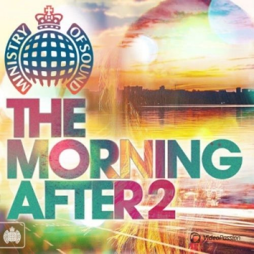 Ministry Of Sound: The Morning After 2 (2015)