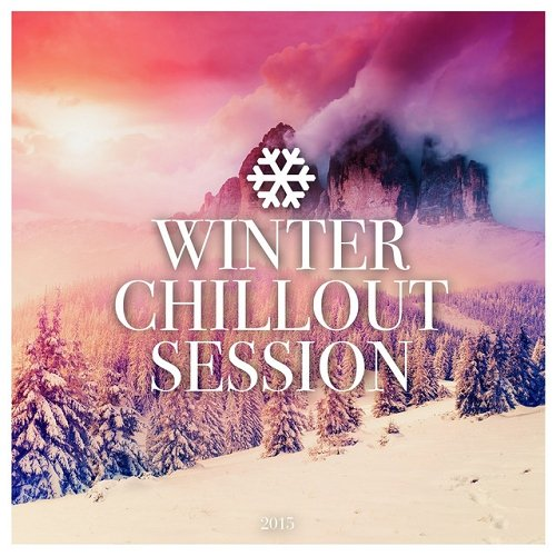 VA - Winter Chillout Session First Moments (2015)