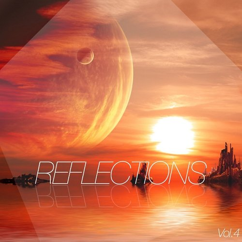 VA - Reflections Vol 4 (2015)