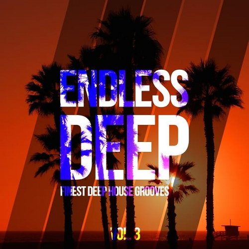 VA - Endless Deep Finest Deep House Grooves Vol 3 (2015)