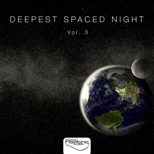VA - Deepest Spaced Night Vol 3 (2015)