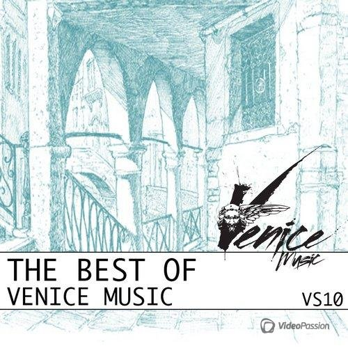 The Best of Venice Music (2015)