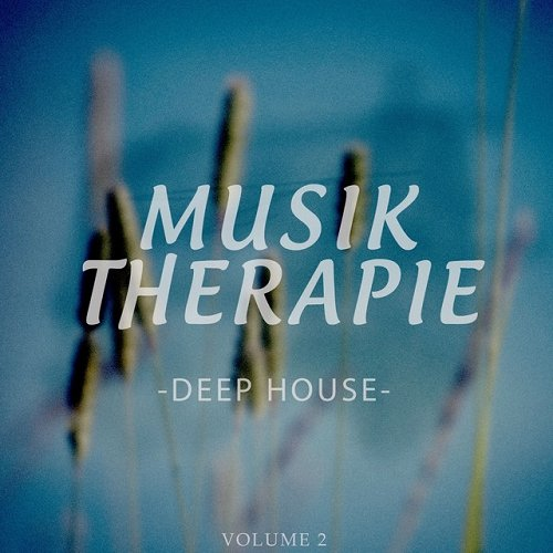 VA - Musiktherapie Deep House Edition Vol 3 Finest In Melodic Deep House Music (2015)