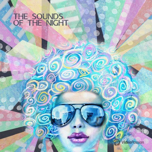The Sounds of the Night (2015)