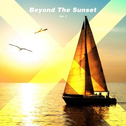 VA - Beyond the Sunset Vol 1 (2015)