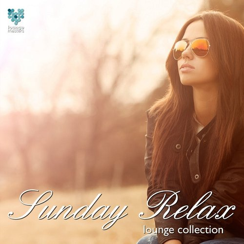 VA - Sunday Relax Lounge Collection (2015)