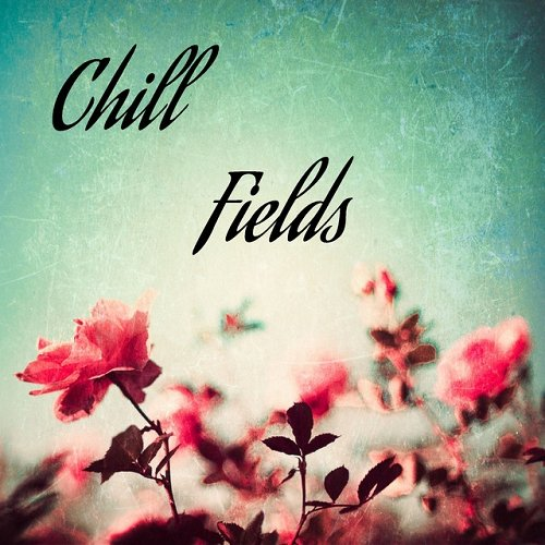 VA - Chill Fields (2015)