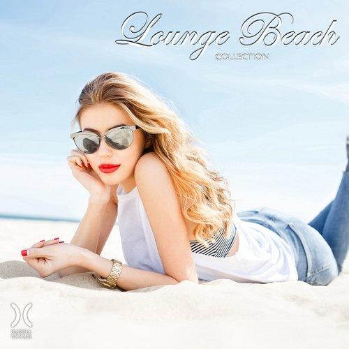 VA - Lounge Beach Collection (2015)