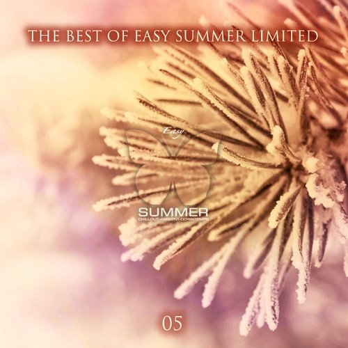 VA - The Best Of Easy Summer Limited 05 (2015)