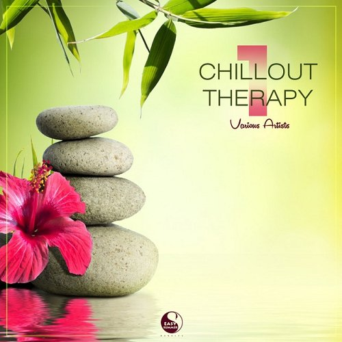 VA - Chillout Therapy Vol 1 (2015)