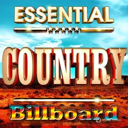 Billboard Top 60 Country Songs (28.11.2015)
